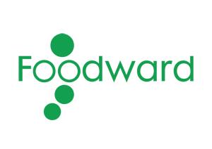 foodward