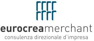logo_eurocrea_vett