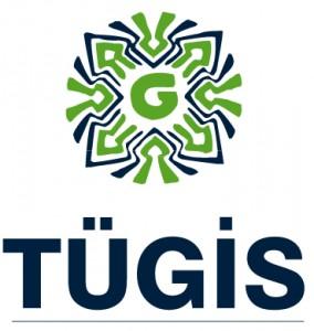 tugis_logo